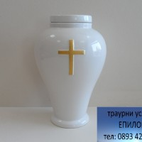 URNA_EURO_VAIS_BYALA_S_KRST.jpg
