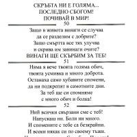 14_1.jpg